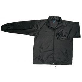 J535 Jacket In a Pocket