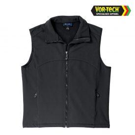 J614 Stealth Vest