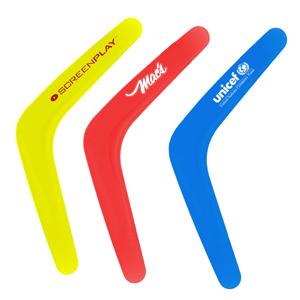 K-476 Boomerang