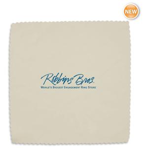 Mini Micro Fiber Cloth- K-821