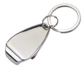 KRB005 Bottle Opener Key Ring