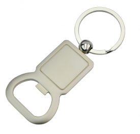 KRB006 Cheers Bottle Opener Key Ring