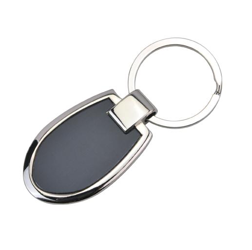 KRR008 Le Mans Shield Key Ring