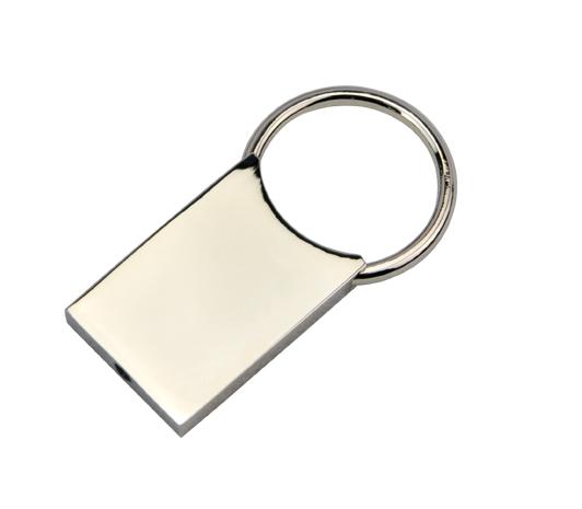 KRS009 Orion Key Ring