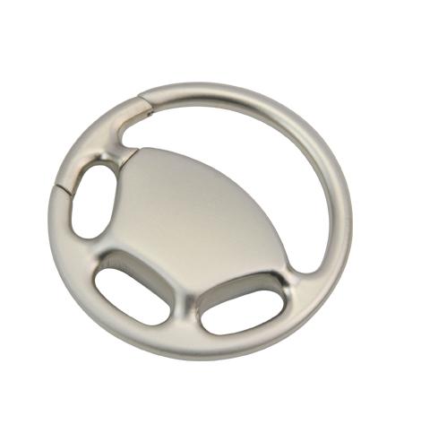 KRV003 Wheel Key Ring