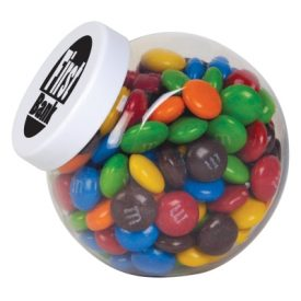 LL33004 M&M's In Container