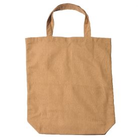 Enviro Supa Shopper Short Handle Bag - 170GSM - LL502