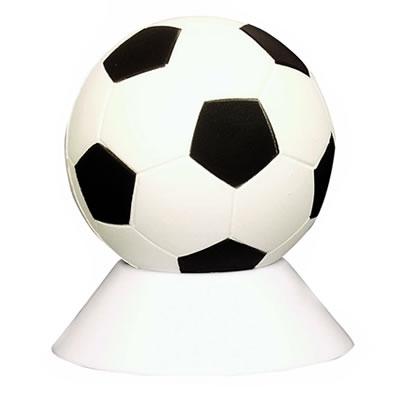 Stress Soccer Balls-large