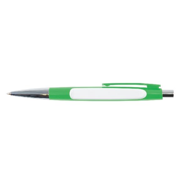 Arrow Ballpoint Pen -  LL8016
