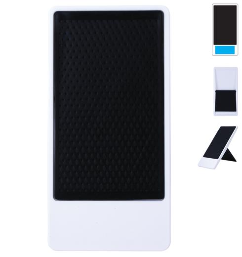 LL9084s Smart Phone Holder