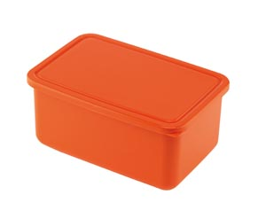 PT125 Lunch Box Deep