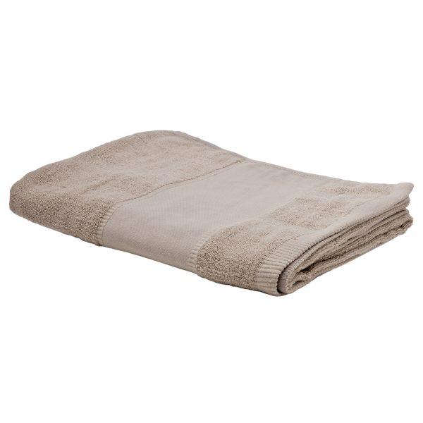 M150 Bamboo Towel