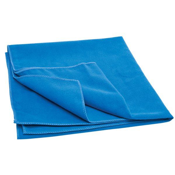 M200 Sports Towel