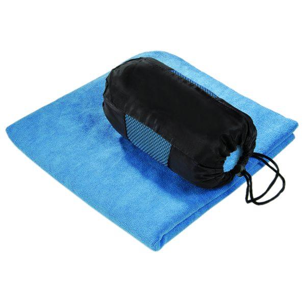 M205 Microfibre Travel Towel