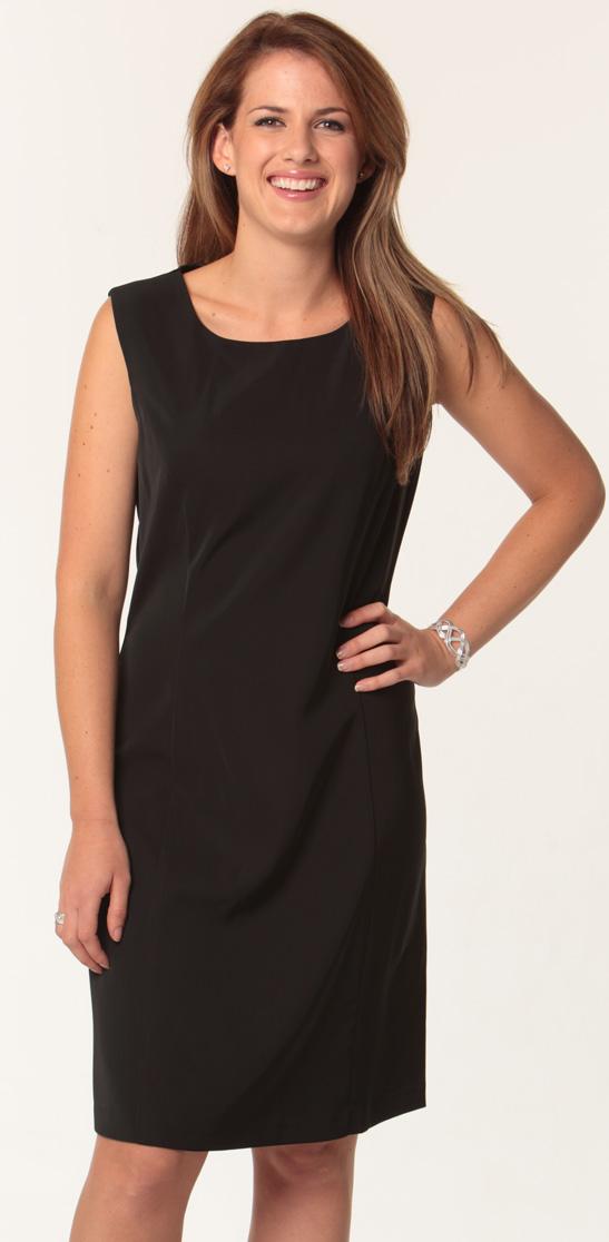 M9280 Women's Shirt Dress