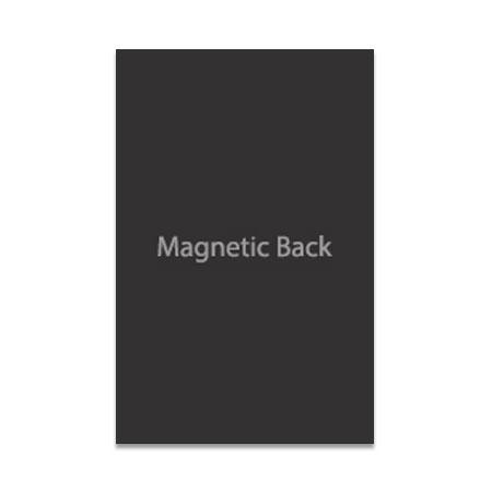 FMC1 Full Magnetic Calendars