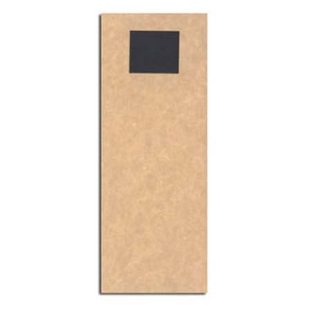 VNP1 Vinyl Note Pads