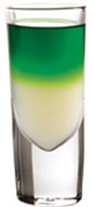 PT51 Bar Liqueur 130ML Set of 6 Gift Boxed