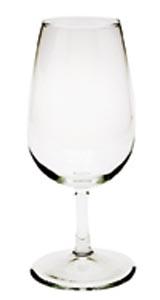 PT25 Bar Wine Taster 230ML