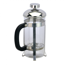 Allegro Coffee Plunger  MO001