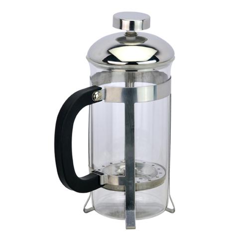 Allegro Coffee Plunger  MO001