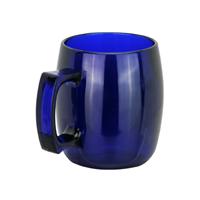 Como Mug   MP003