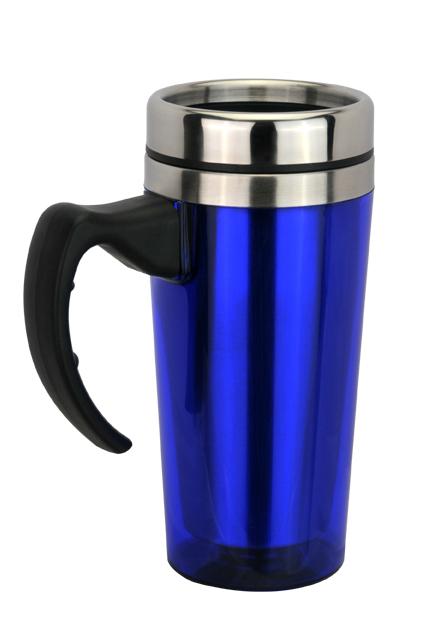 Gala Mug MP004