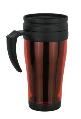 Fiesta Mug  MP005