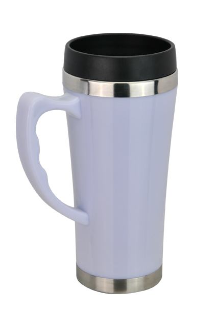 Carnivale Mug   MP006