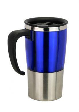 Mediterranean Mug  MP008