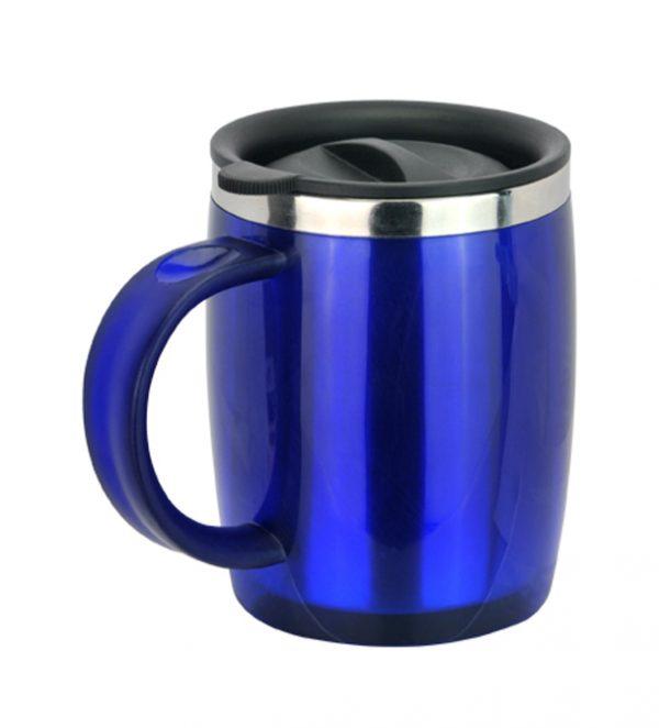 Napoli Mug MP010