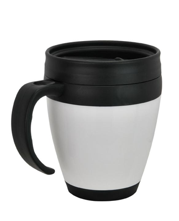 Avante Mug  MP011