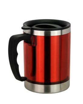 Verona Mug  MP012