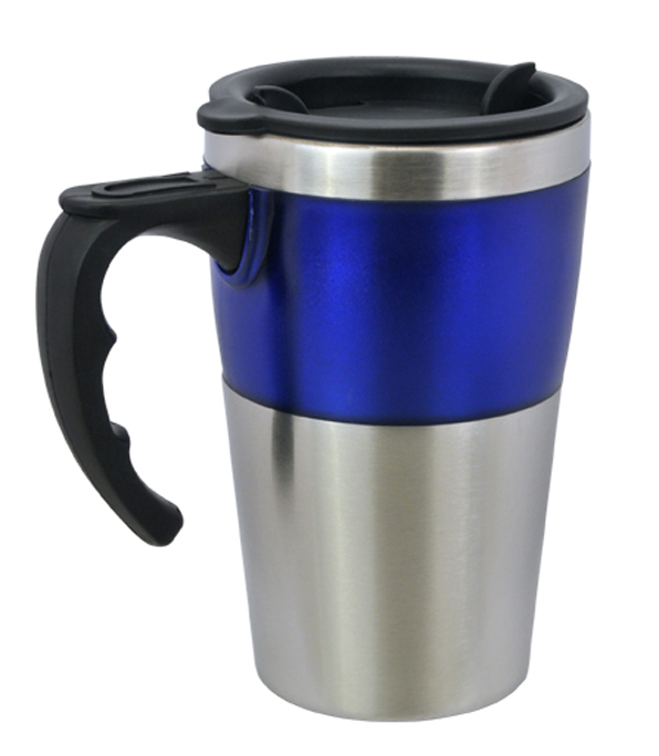 Tuscan Mug  MP013