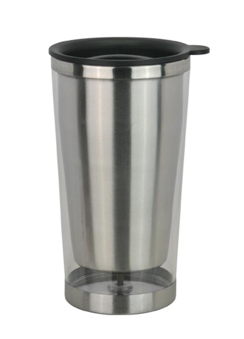 Lido Mug  MP014