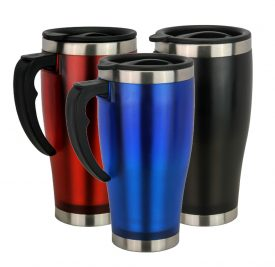 Venecian Mug  MP015