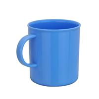 Azure Mug  MP016