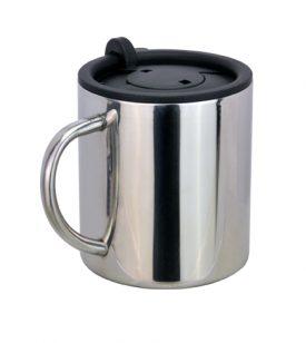 Barista Mug MS010