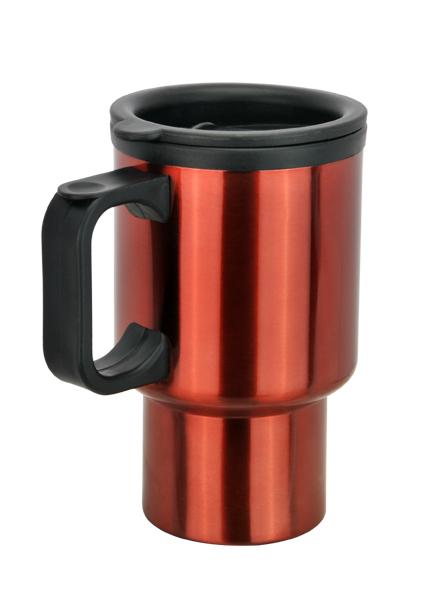 Lombardy Mug  MS011