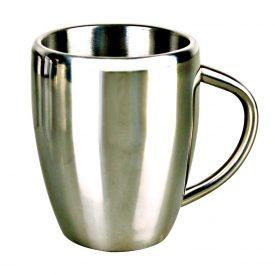 Compana Mug MS012