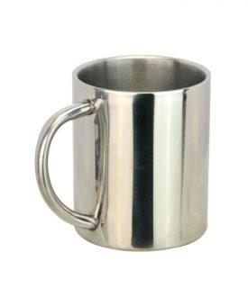 Alto Mug MS013