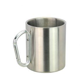 Bravo Mug  MS014