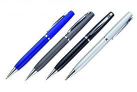 MTP001 EXPLORER Metal Pens