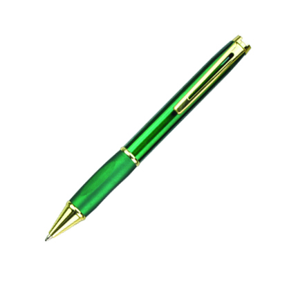 MTP002 ZENITH Metal Pens