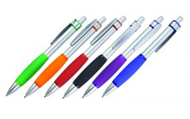 MTP010 POSEIDON Metal Pens