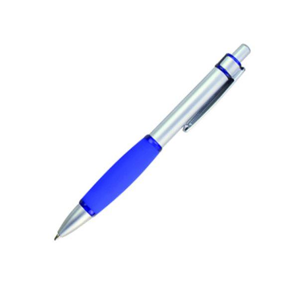 MTP011 GLIDE Metal Pens