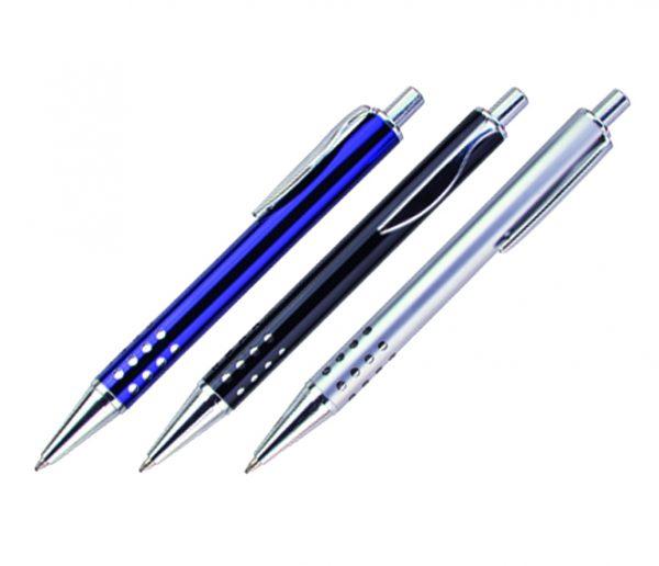 MTP015 PAN Metal Pens