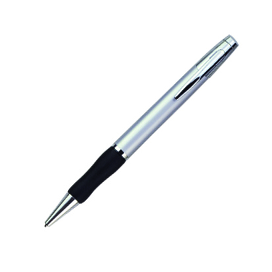 MTP020 Venus Pens