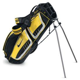 N-BG0219 Nike Xtreme Sport Carry III