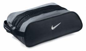 100035NK Nike Accell Tote Shoe Bag